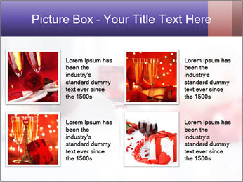 0000080682 PowerPoint Template - Slide 14