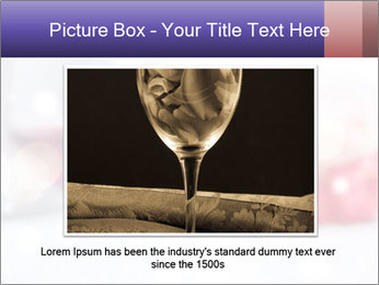 0000080682 PowerPoint Template - Slide 15