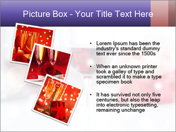 0000080682 PowerPoint Template - Slide 17