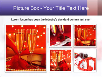 0000080682 PowerPoint Template - Slide 19
