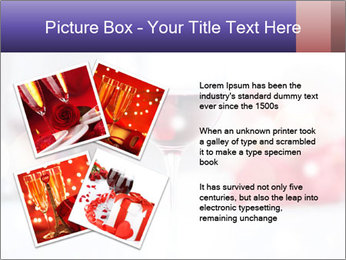 0000080682 PowerPoint Template - Slide 23