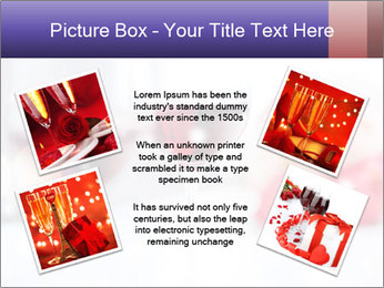0000080682 PowerPoint Template - Slide 24