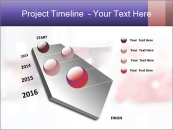 0000080682 PowerPoint Template - Slide 26