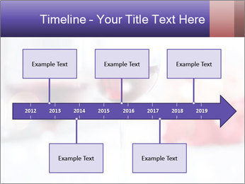 0000080682 PowerPoint Template - Slide 28