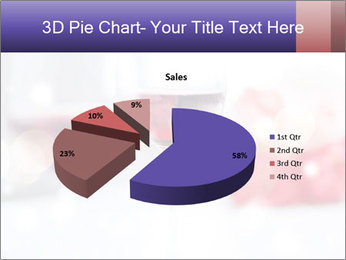 0000080682 PowerPoint Template - Slide 35