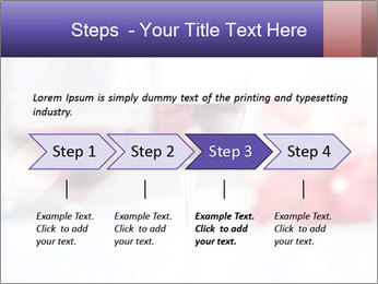 0000080682 PowerPoint Template - Slide 4