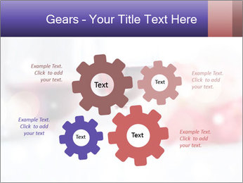 0000080682 PowerPoint Template - Slide 47