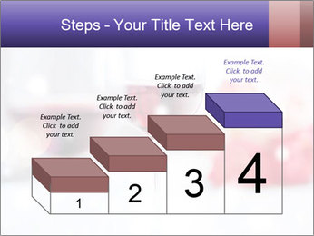 0000080682 PowerPoint Template - Slide 64