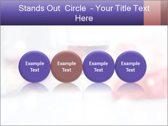 0000080682 PowerPoint Template - Slide 76