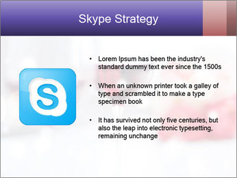 0000080682 PowerPoint Template - Slide 8
