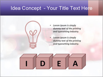 0000080682 PowerPoint Template - Slide 80
