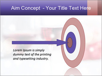 0000080682 PowerPoint Template - Slide 83