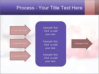 0000080682 PowerPoint Template - Slide 85
