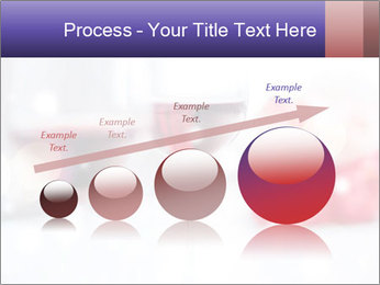 0000080682 PowerPoint Template - Slide 87