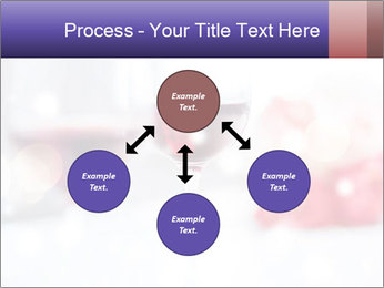 0000080682 PowerPoint Template - Slide 91