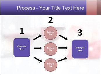 0000080682 PowerPoint Template - Slide 92