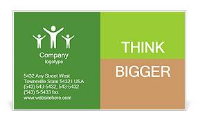 0000080683 Business Card Templates