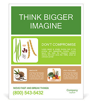 0000080683 Poster Template