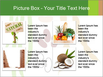 0000080683 PowerPoint Template - Slide 14