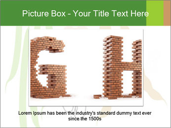0000080683 PowerPoint Template - Slide 15