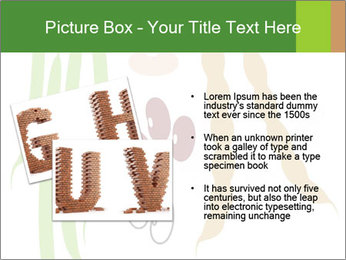 0000080683 PowerPoint Template - Slide 20