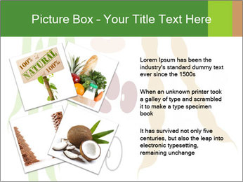 0000080683 PowerPoint Template - Slide 23