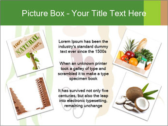 0000080683 PowerPoint Template - Slide 24