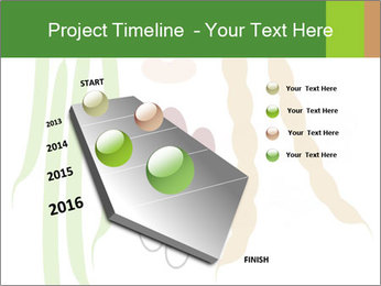 0000080683 PowerPoint Template - Slide 26