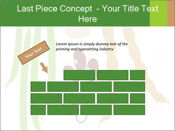 0000080683 PowerPoint Template - Slide 46