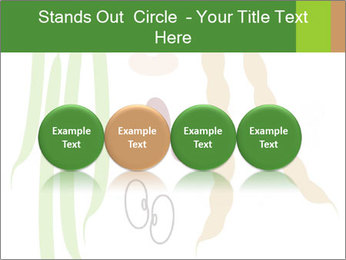 0000080683 PowerPoint Template - Slide 76