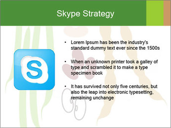 0000080683 PowerPoint Template - Slide 8