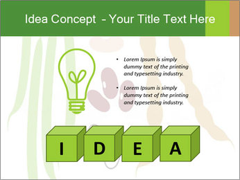 0000080683 PowerPoint Template - Slide 80
