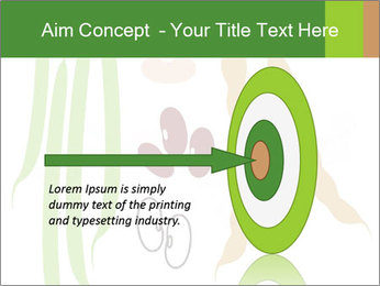 0000080683 PowerPoint Template - Slide 83