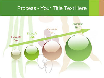 0000080683 PowerPoint Template - Slide 87