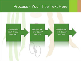 0000080683 PowerPoint Template - Slide 88