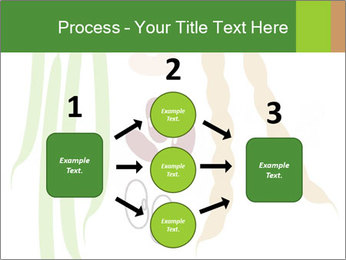 0000080683 PowerPoint Template - Slide 92