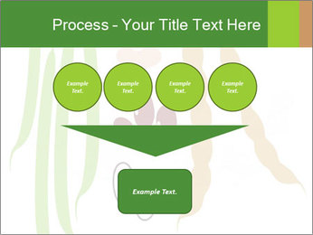 0000080683 PowerPoint Template - Slide 93