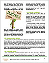 0000080683 Word Templates - Page 4