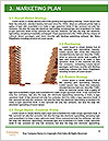 0000080683 Word Templates - Page 8
