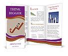 0000080684 Brochure Templates