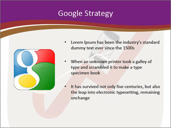0000080684 PowerPoint Template - Slide 10