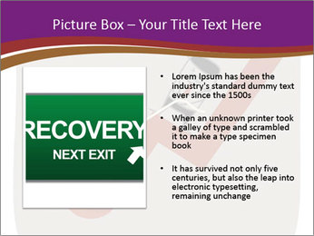 0000080684 PowerPoint Template - Slide 13