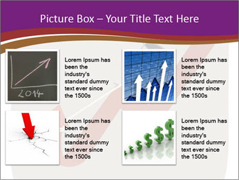0000080684 PowerPoint Template - Slide 14