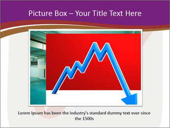 0000080684 PowerPoint Template - Slide 15