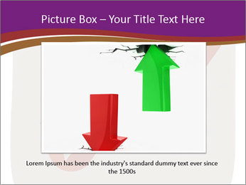 0000080684 PowerPoint Template - Slide 16