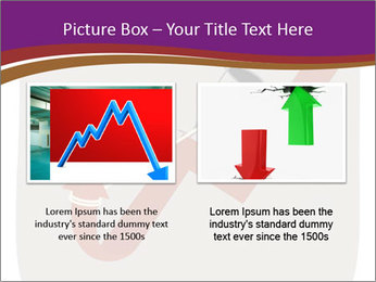 0000080684 PowerPoint Template - Slide 18