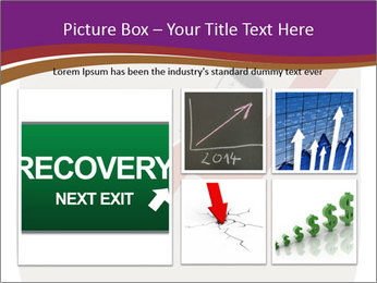0000080684 PowerPoint Template - Slide 19