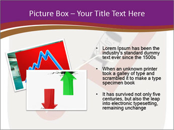 0000080684 PowerPoint Template - Slide 20