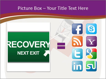0000080684 PowerPoint Template - Slide 21