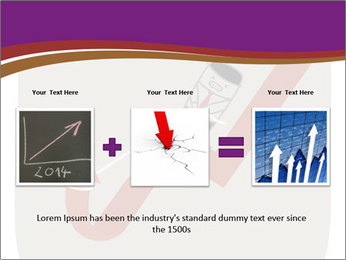 0000080684 PowerPoint Template - Slide 22
